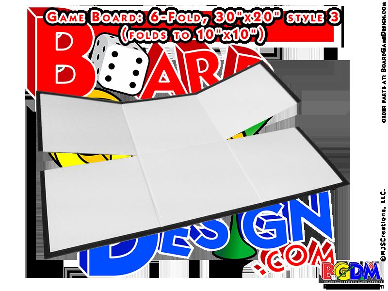 Bi Game Design