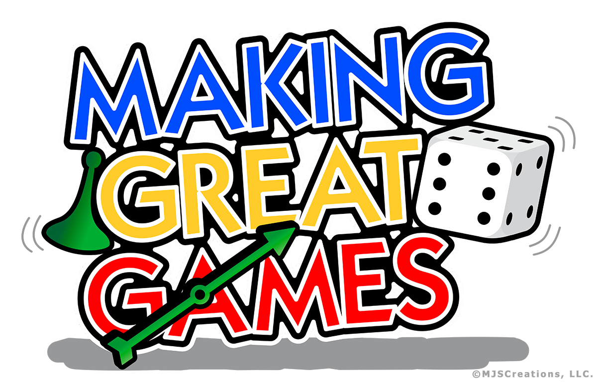 Board Game & Card Game Design / Manufacturing Services